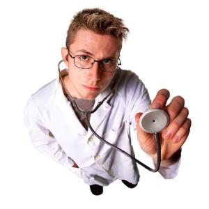nurse-assistant